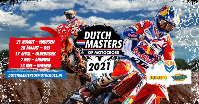 Dutch Masters Of Motocross 21 Facebook Visual Calendar 768x403